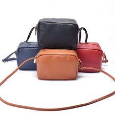 Низкая цена хорошее качество винтаж щитка сумка маленькая моды девушки crossbody сумка ретро женщины сумка bolsa женщины сумка купить на AliExpress
