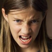 Arts  Crafts Activities for Anger Management | eHow