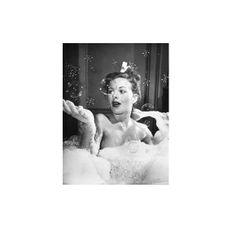 Banho de Espuma... - Modalogia Beleza