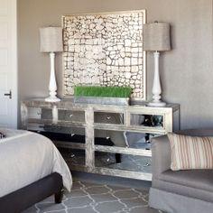 Carlyle Dresser - 8 Drawer - https://www.iometro.com/furniture/bedroom/dressers/carlyle-dresser-8-drawer