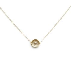 Re-pin it to win it! 4 WINNERS will win a Delicate Gold Necklace at The Funky Monkey! Ends 2/23/15 #etsy #handmade #delicatenecklace #layernecklace