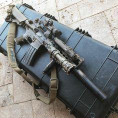 Airsoft Guns, Shotguns, Weapons Guns, Guns And Ammo, Firearms, Urban Survival Kit, Gun Art, Survival Weapons, Concept Weapons