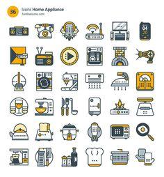 home-appliance-set-opt