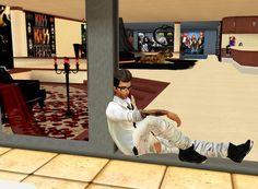 Captured Inside IMVU - Join the Fun!ddsad