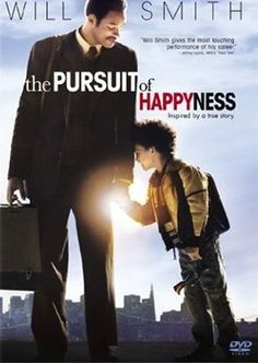 Teach with Movies: The Pursuit of Happyness
