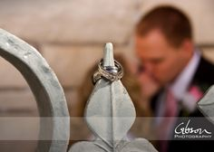 Amber & Bo Wedding, LDS Manti Temple