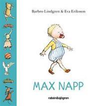 Max napp, 71 SEK / 7,50 €