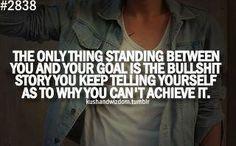 Inspiration !