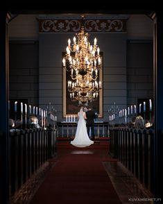 #weddingphotography #weddingphotographer #weddingportait #weddinginsipiration #wedding #photography #häävalokuvaajasuomi #häävalokuvaaja #häävalokuvaus #valokuvaajajyväskylä #hääkuvausjyväskylä #hääkuvaus #hääkuvaaja #valokuvaaja #valokuvaus #hääpuku #hääkampaus #hääkimppu #hääkuva #häissä #hääpotretti #potrettikuvaus #hääkuvaajat #häät #naimisiin #häät2019 #häät2020 #godox #sigma #canon #jyväskylä #äänekoski #muurame #suolahti #laukaa #tampere #helsinki #kuopio #keskisuomi #kuvamiehet Helsinki, Canon, Wedding Photography, Cannon, Wedding Photos, Wedding Pictures