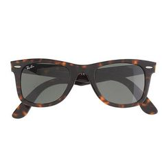 ray ban outlet online legit  tortoise ray bans