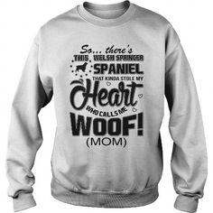 WELSH SPRINGER SPANIEL  FUNNY TSHIRTS FOR DOG LOVERS CREW SWEATSHIRTS T-SHIRTS, HOODIES ( ==►►Click To Shopping Now) #welsh #springer #spaniel # #funny #tshirts #for #dog #lovers #crew #sweatshirts #Dogfashion #Dogs #Dog #SunfrogTshirts #Sunfrogshirts #shirts #tshirt #hoodie #sweatshirt #fashion #style