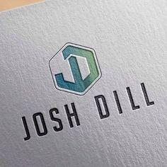 JD design for personal use. Client @josh_dill . It was my pleasure work with . . . . #logoroom #logoinspirations #logoinspiration #logosai #logo #adobe #webdesign #ux #inspired #graphicdesign #graphicdesigner #art #artwork #artist #logo #logodesigner #logomark…