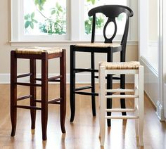 9 Best Backsplash Ideas Images Kitchen Design Kitchens