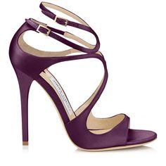 c3d85eb8b9f1 The 22 best Wedding shoes images on Pinterest