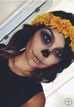 9 nejlepších obrázků z nástěnky Halloween 5ee624202d3
