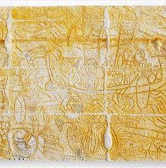 MARCOROSSI artecontemporanea   Medhat Shafik Metropolitan Museum, Egyptian, Artwork, Palmyra, Artists, Work Of Art, Auguste Rodin Artwork, Artworks, Illustrators
