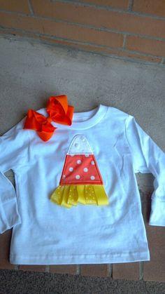 118 Best Ribbon Shirts Images Ribbon Shirt Girls Dresses Baby Sewing