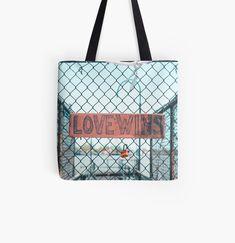 Triangle Design, Canvas Prints, Art Prints, Iphone Case Covers, Chiffon Tops, Messenger Bag, Satchel, My Arts, Tote Bag