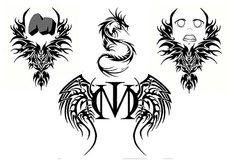 Tattoo Ideas   Arm Tattoo   Back Tattoos   Floral Tattoos   Tribal Tattoos   Aztec Tattoo   Skull Tattoo   Foot Tattoo   Star Tattoo   Dragon Tattoos   Wing Tattoos   Fairy Tattoo   Butterfly Tattoo   Bird Tattoo   Chest Tattoo   Logo Tattoos   Religious Tattoos   Word Tattoos   Fish Tattoo   Angel Tattoo   Knife Tattoo   Heart Tattoo   Tattoos