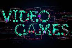 Após mirar na Netflix, governo deve atacar setor de games com nova taxa