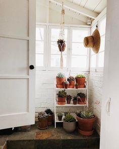 Bathroom Rugs For Functional Decor – Home Decor Do It Yourself Porches, Interior And Exterior, Interior Design, Humble Abode, Cheap Home Decor, My Dream Home, Decoration, Interior Inspiration, Beautiful Homes