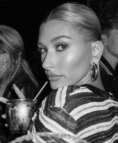 Beautiful Models, Most Beautiful Women, Hailey Baldwin Model, Haily Baldwin, Hayley Bieber, Street Style Looks, Girl Crushes, Famous Faces, Woman Crush