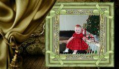 My beautiful  grand daughter  Kelsie  Rose.