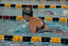 The Wildcat women's swimming and diving team competed against William Smith College and Wells College. Read the full article to find out the outcome of the meet!