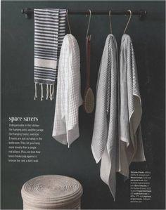<3 fouta towels Jolies jolies salles de bain Desfoutas.com