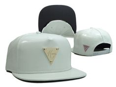 Men and Women Wholesale Free Shipping white leather HATER Snapbacks baseball snapback cap High Quality hats