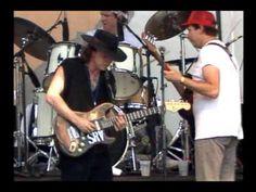 Guitar Lesson For Beginners Lyrics Key: 5971269403 Flamenco Guitar Lessons, Blues Guitar Lessons, Electric Guitar Lessons, Music Pics, Music Videos, Best Guitar Players, Slide Guitar, Stevie Ray Vaughan, Blues Music