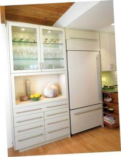 Dark Brown Color Design Of High End Kitchen Cabinets New Style Of High End Kitchen Cabinets