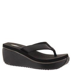 3d08efc5cc 98 Best MASSEYS.COM images | Women's flat sandals, Women sandals ...