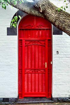 Prahran, Melbourne, Australia
