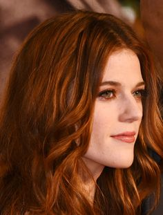 Rose Leslie attends The Last Witch Hunter Premiere in London http://celebs-life.com/rose-leslie-attends-the-last-witch-hunter-premiere-in-london/  #roseleslie Check more at http://celebs-life.com/rose-leslie-attends-the-last-witch-hunter-premiere-in-london/