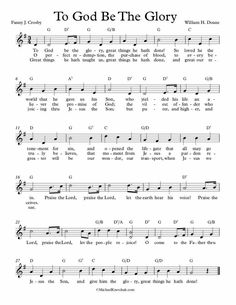 My Personal Website where I post Free Sheet Music, by Michael Kravchuk Hymns Of Praise, Praise Songs, Songs To Sing, Bible Songs, Piano Music, Sheet Music, Piano Sheet, Gospel Music, Music Lyrics