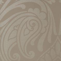 394 Best Art Nouveau Brasserie Images In 2020 Art