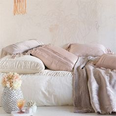 BELLA NOTTE LINENS   Largest Selection in the US for BELLA NOTTE, STORE, BEDDING, FABRICS
