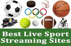 I Migliori siti streaming per vedere Basket, Tennis, Volley gratis sul PC Streaming Tv Shows, Streaming Sites, Streaming Movies, Watch Tv For Free, Watch Free Movies Online, Free Movie Sites, Free Tv Shows Online, Basket Tennis, Movie Hacks