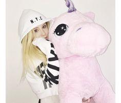 ♡ Best Mistake I've Ever Made Xoxo ♡ Pinterest: @kidrauhlforlife