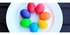 Egg Safety Tips for Easter From Health Canada http://www.lavahotdeals.com/ca/cheap/egg-safety-tips-easter-health-canada/77547
