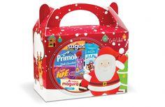 #christmasgifts #mosnicolae Cadouri Mos Craciun pentru copii Gift Idea Romania