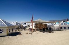 10 Best Burning Man Shower Images Man Shower Camping