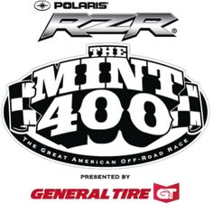 "I am excited to be among 330 of the greatest off-road racers on the planet about to go to WAR!! The 2015 Polaris RZR Mint 400 presented by General Tire will roar through Sin City March 11th-15th and feature a host of spectacular new features. After last years massive, record-setting event, (Mint 400 race owners) the Martelli Brothers are once again doubling down on ""The Great American Off-Road Race."" The partnership between The Mint 400 and The Best In The Desert Racing Series continues to…"