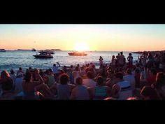 Ibiza, Appartamenti, Ville, Vacanze | © BABILONIAproject.com