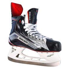 Bauer Vapor 1X Senior Hockey Skates 2015 | Source For Sports