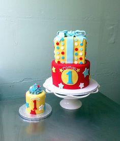 ... birthday birthday parties smash cake 1st birthdays birthday cake