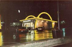 McDonalds in Scranton PA