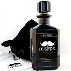mistere whisky