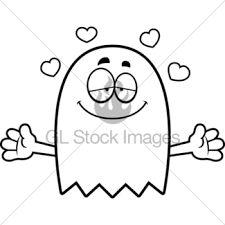 Image result for ghost hug Ghost Hug, Symbols, Fictional Characters, Image, Art, Art Background, Kunst, Performing Arts, Art Education Resources